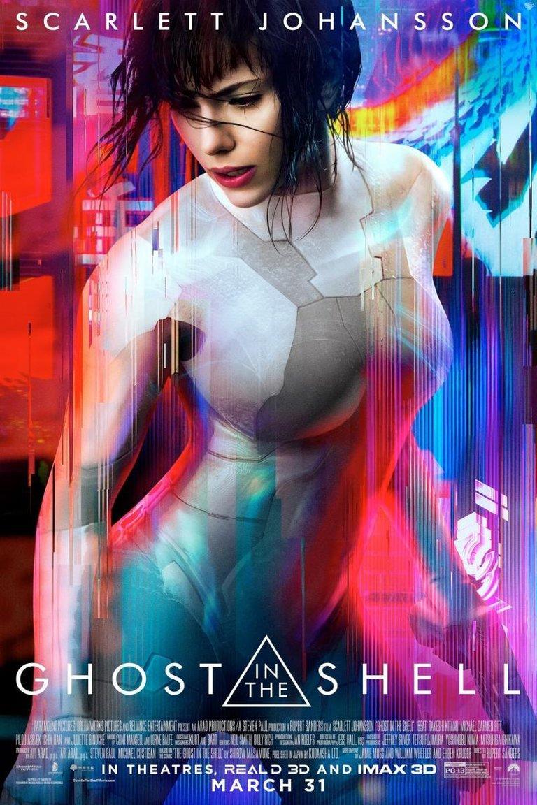 La_vigilante_del_futuro_Ghost_in_the_Shell-446755661-large.jpg