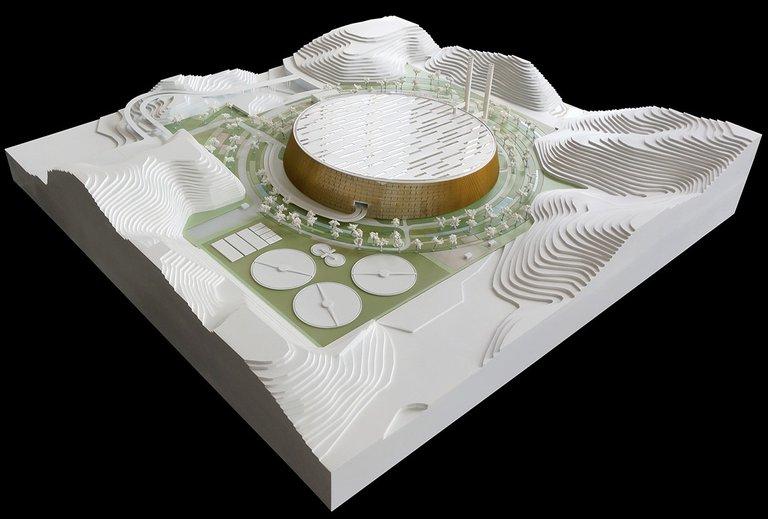 SHL_Architects_Shenzhen-East-Waste-to-Energy-Plant_model-2-2-1170x791.jpg