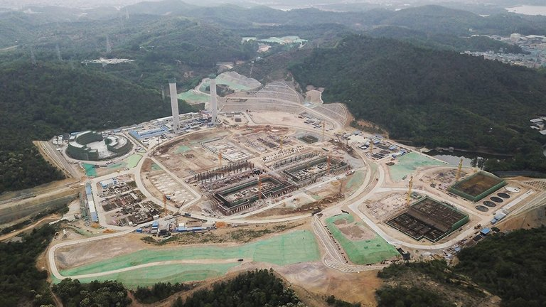 SHL_Architects_Shenzhen-East-Waste-to-Energy-Plant_aerial-view-1170x658.jpg