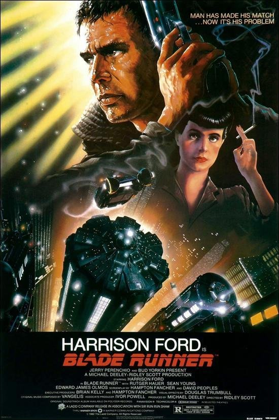Blade_Runner-351607743-large.jpg