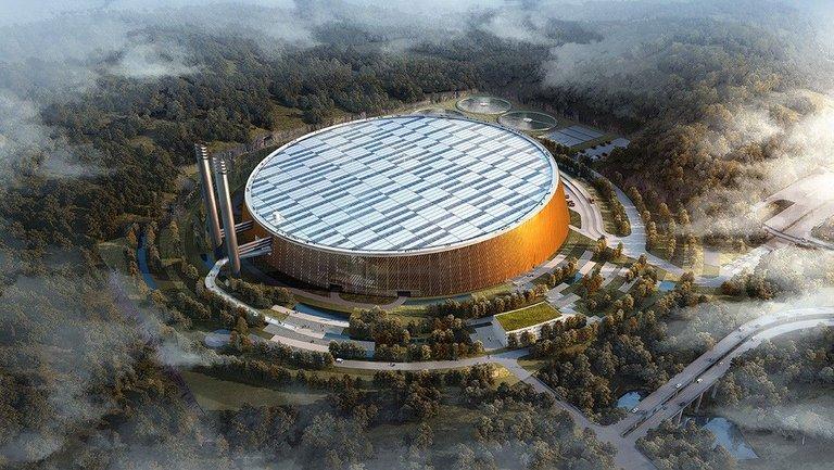 SHL_Architects_Shenzhen-East-Waste-to-Energy-Plant_landscape-1170x660.jpg