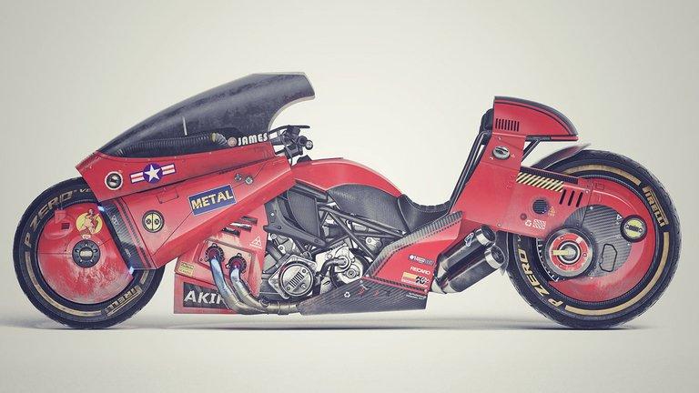 Kaneda-Bike-JamesQiu.jpg