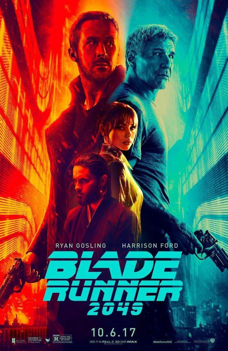 Blade_Runner_2049-245538865-large.jpg