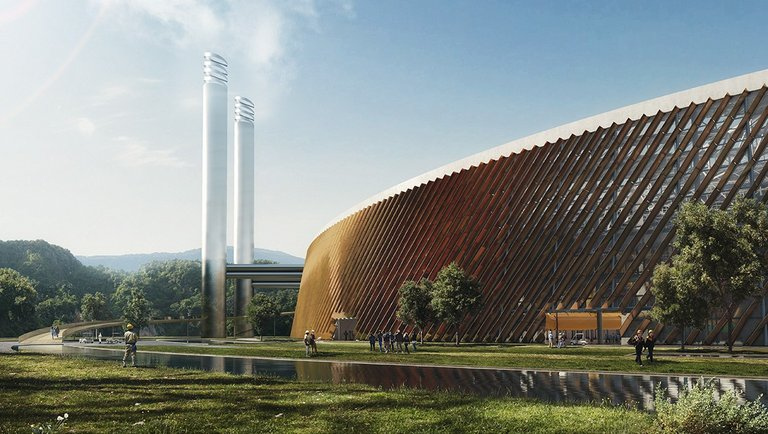 SHL_Architects_Shenzhen-East-Waste-to-Energy-Plant_side-view-1170x661.jpg