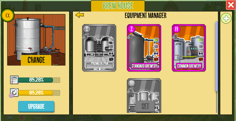 Brew House2.png