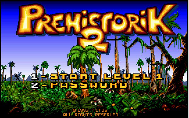 prehistorik2.png