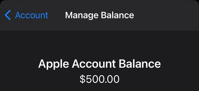 appleaccountbalance.jpeg
