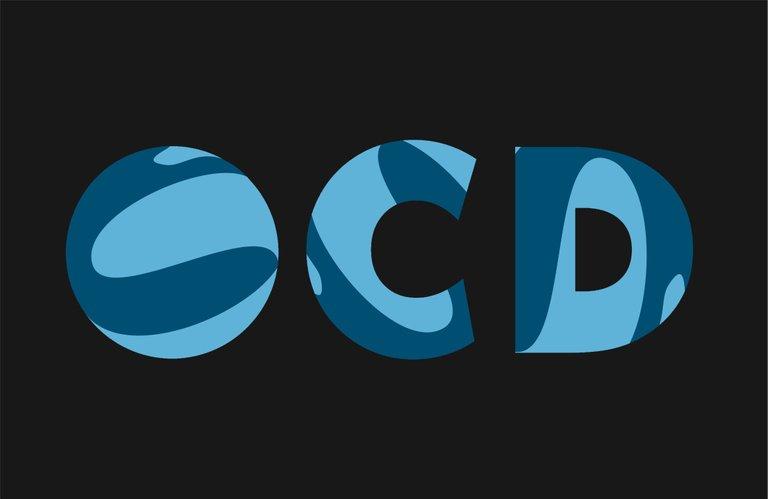 ocd logo 3 pantalla 2.jpg