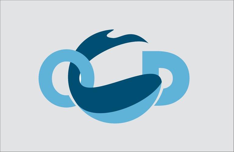 ocd logo 2 pantalla.jpg
