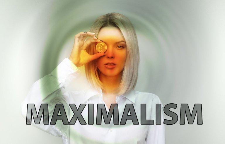 PORTADA maximalismo.jpg