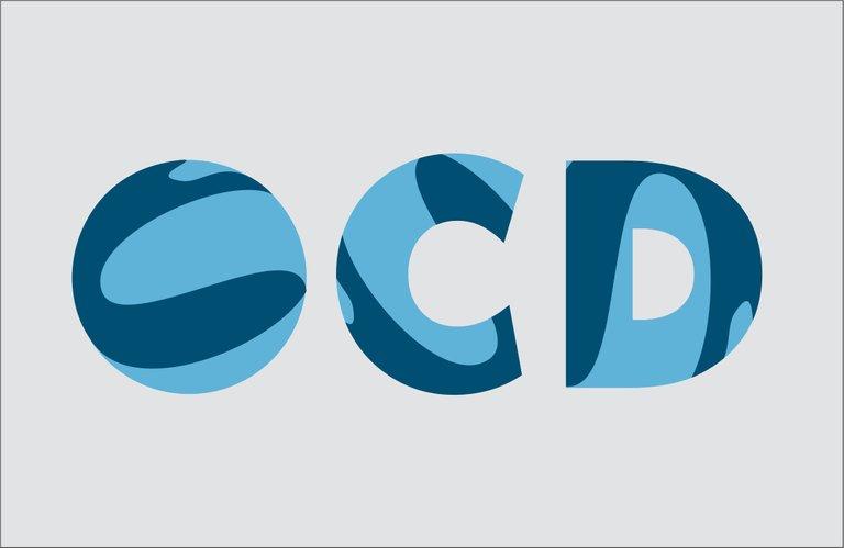 ocd logo 3 pantalla.jpg