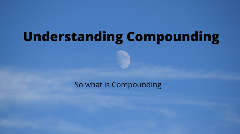 Snipe Understanding Compounding - What is.PNG