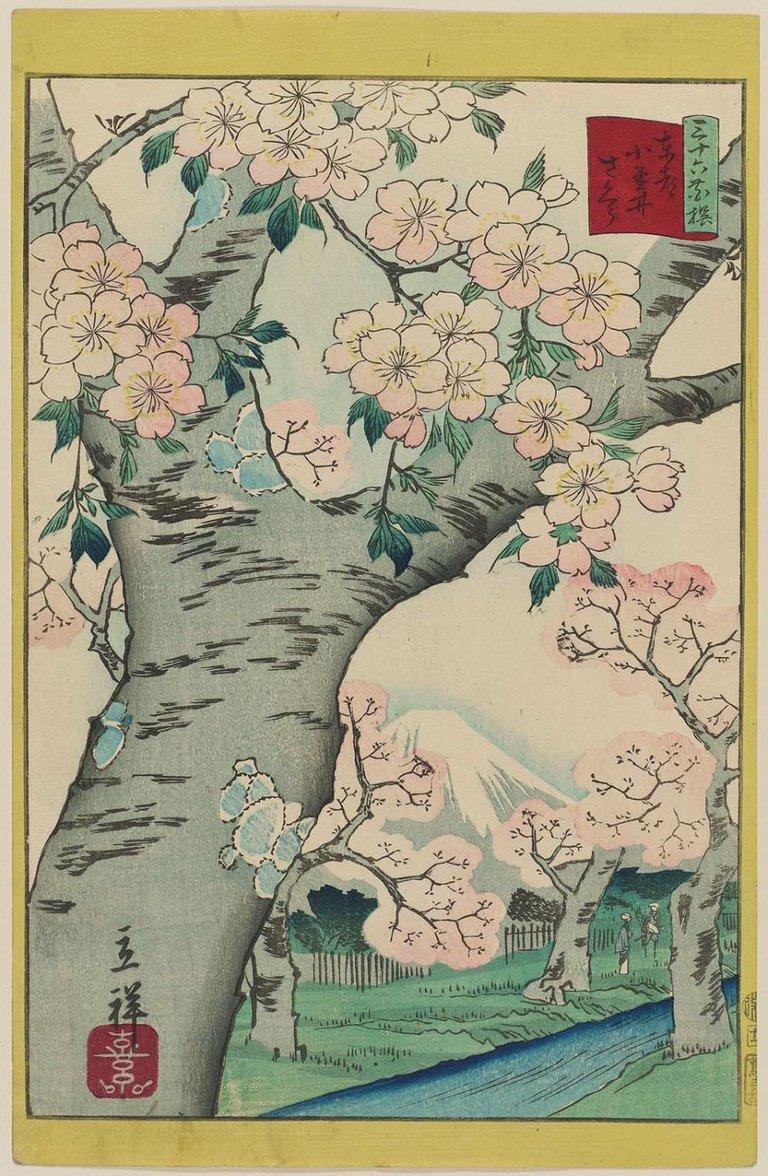 Hiroshige.jpg