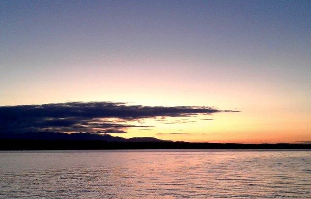 0158-Sunset.jpg