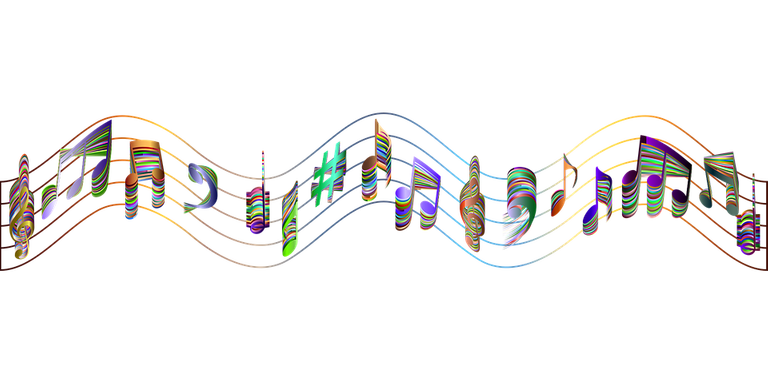 music-5734445_960_720.png