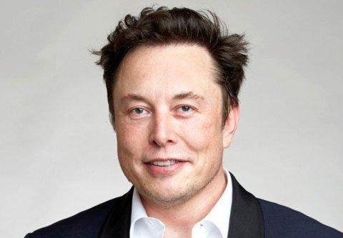 Elon_Musk_COPMont01.jpg