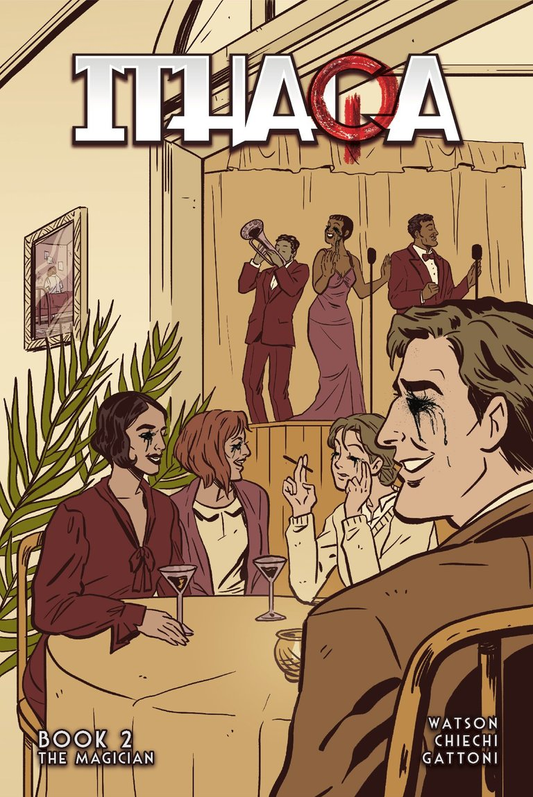 issue 2 front cover.jpg