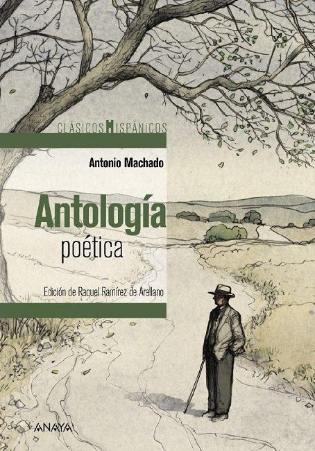 Edición de poesía de A. Machado.jpg