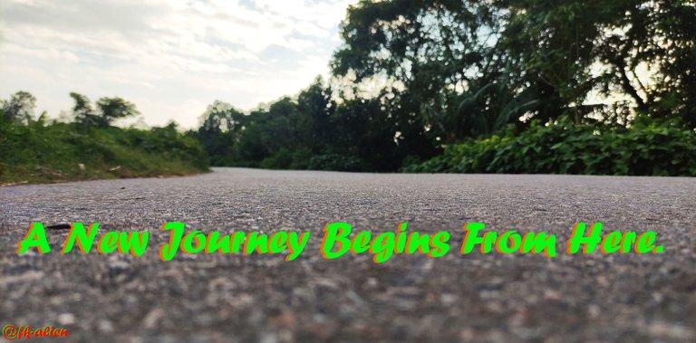 journey thumb 2.jpg