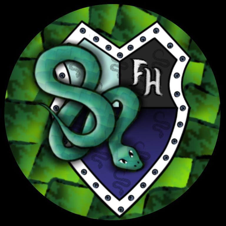 Logo_Fuerza_Hispana_DF_2021.png