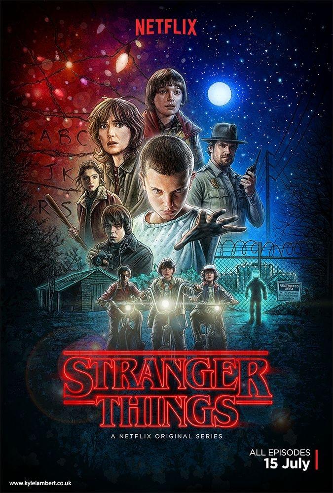 kyle-lambert-stranger-things-poster.jpg