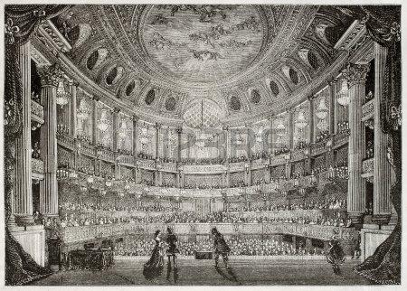 15294309-antigua-ilustracion-de-la-royal-opera-de-versalles-creado-por-davioud-publicado-el-magasin-pittoresq.jpg