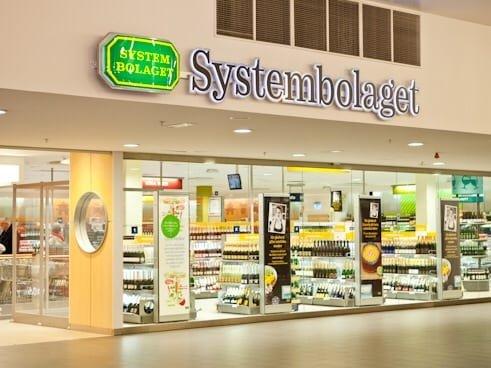 Systembolaget.jpg