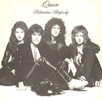 queen-bohemian-rhapsody-single.jpg