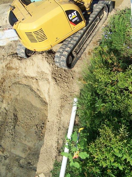 Construction  South Herb garden2 crop July 2019.jpg
