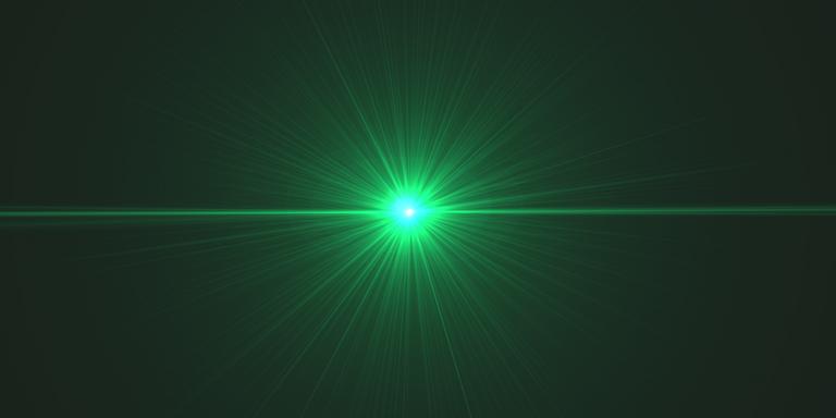 green light2.png