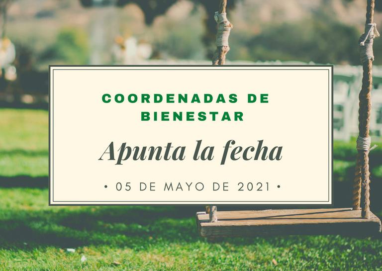 • COORDENADAS DE BIENESTAR •.png