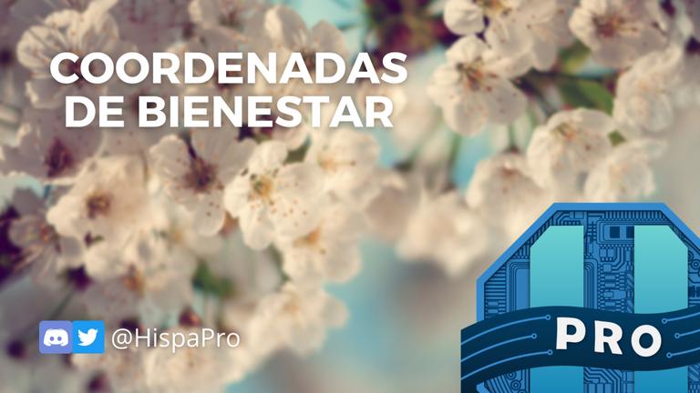 Coordenadas_de_Bienestar.png