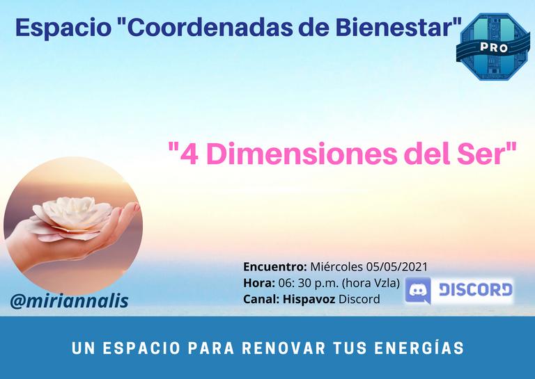 • COORDENADAS DE BIENESTAR • (6).png