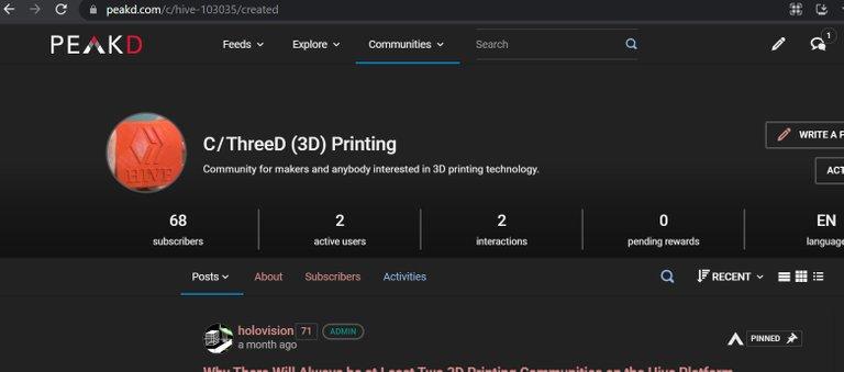 3d-print-community.jpg