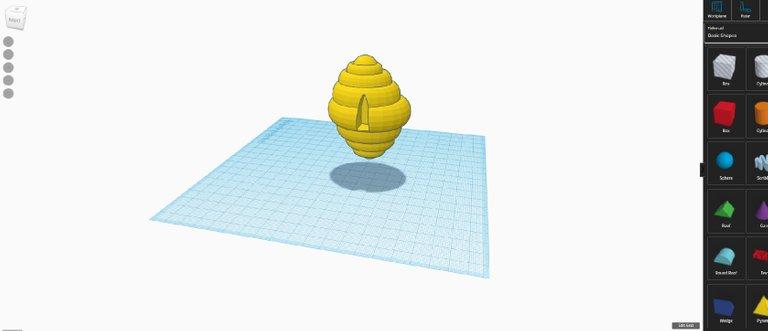 beehive-3d-model.jpg