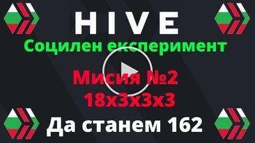 204299316_206083901391282_1506189380750090179_n.jpg
