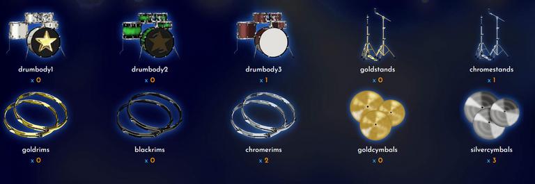 09-09-21-drums.PNG