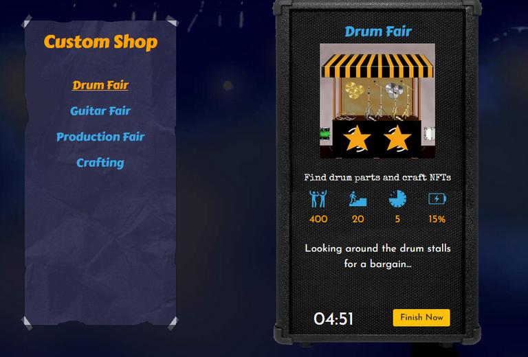 17-06-21-customplay-drumfair1.PNG