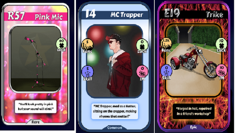 10-04-21-cards.png