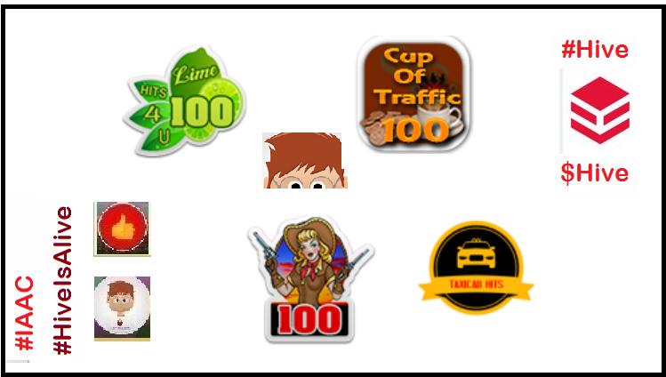 08-05-21-badges.png