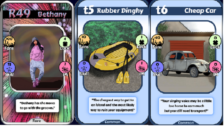 09-06-21-firstcardpack.png