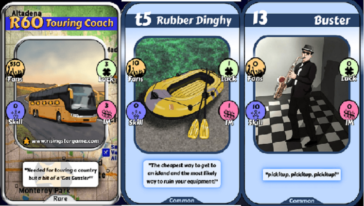 07-09-21-cards.png