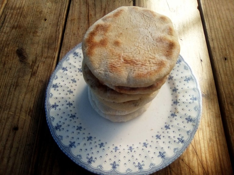 pan arabe, arroz con leche, calabazin,etc 020.jpg