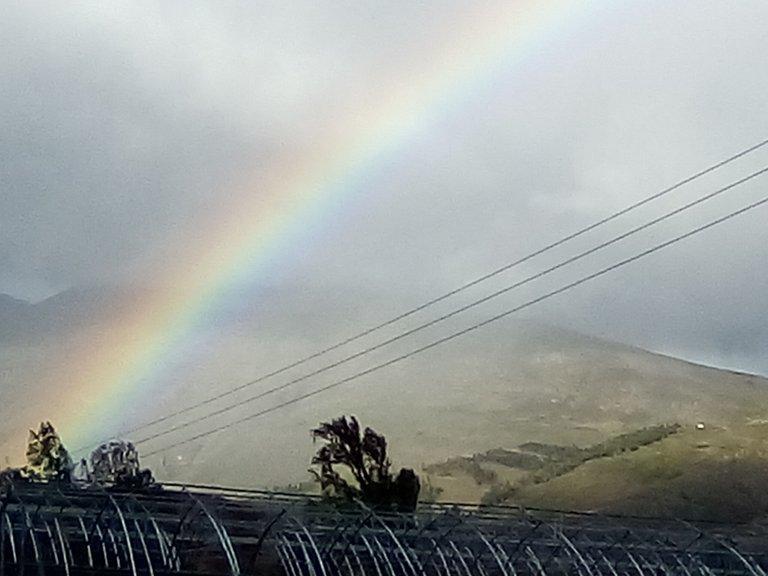 arcoiris 013.jpg