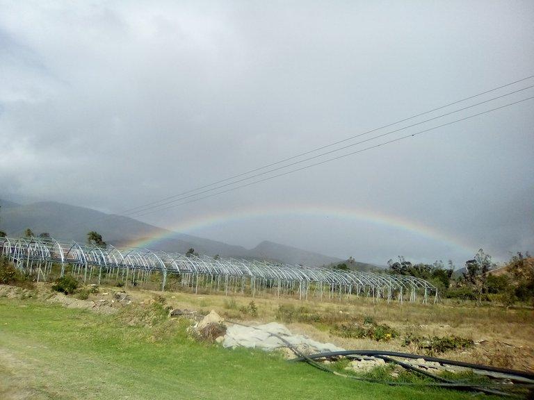 arcoiris 003.jpg