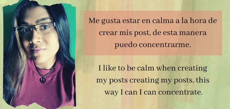 Todo el proceso de crear un post me parece fascinante, sobre todo preparar el contenido. (1)B.png