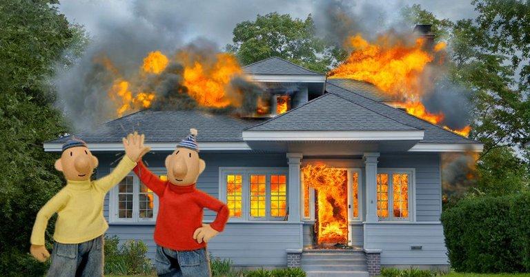 burninghouse.jpg