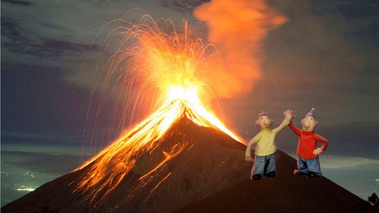 Volcán.jpg