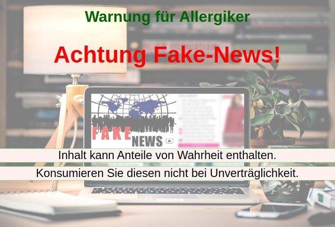 FakeNews.jpeg