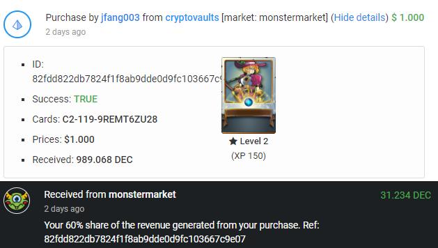 5-10 monster market transaction.png